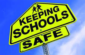Riverside USD 114 Safety Changes